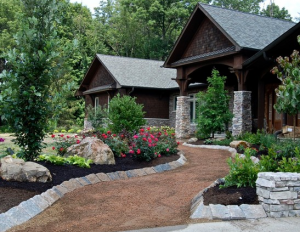 Many Indianapolis Home Owners Who Are Looking To Start A New Landscaping  Project Or Update Their Current Landscaping, Will Contact An Indianapolis  Company ...