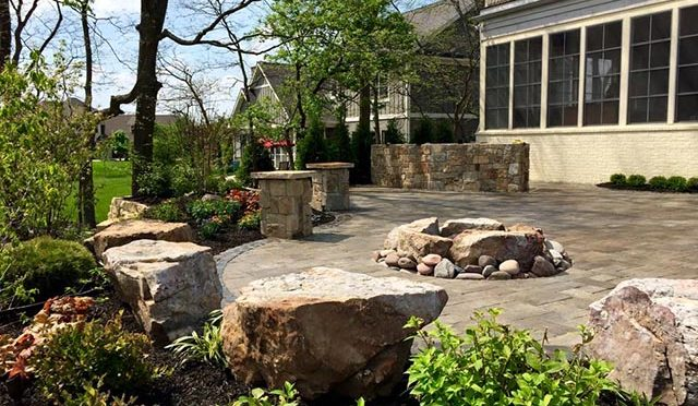 Getting Started with a Noblesville Landscaping Company