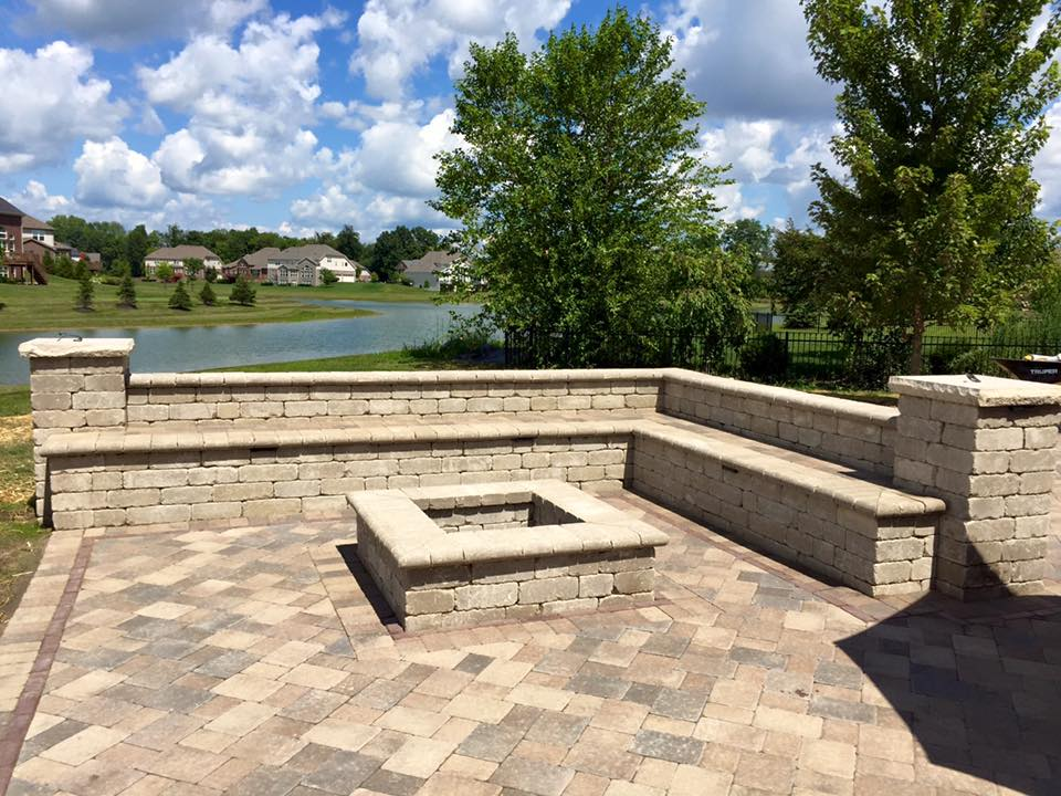 Thieu Project -Zionsville